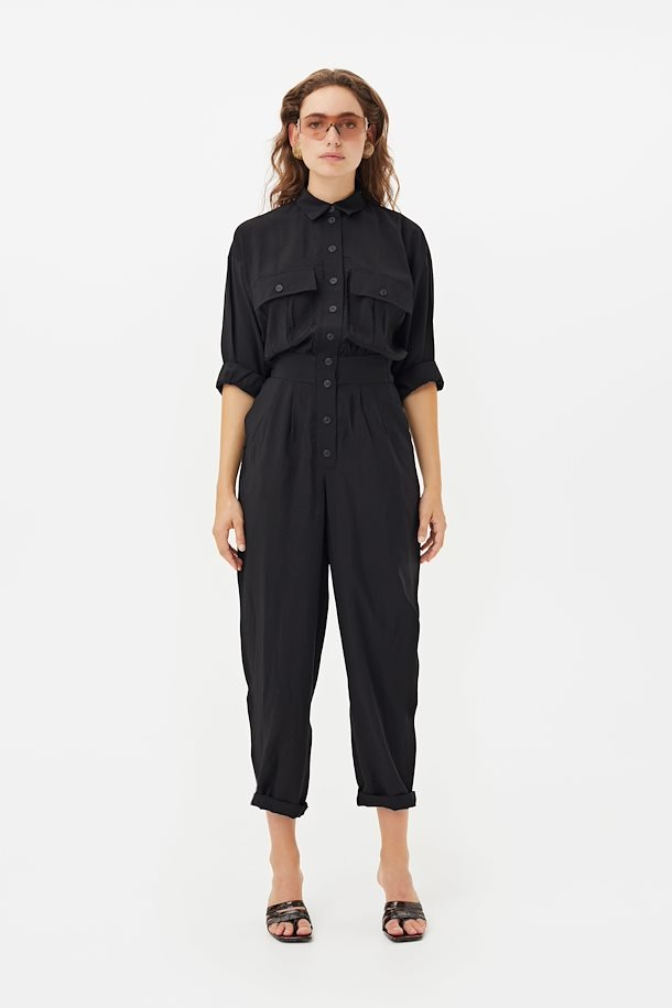 black-continegz-jumpsuit