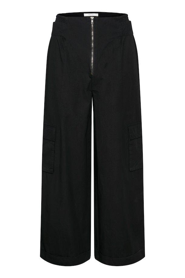 black-staliagz-culottes (1)