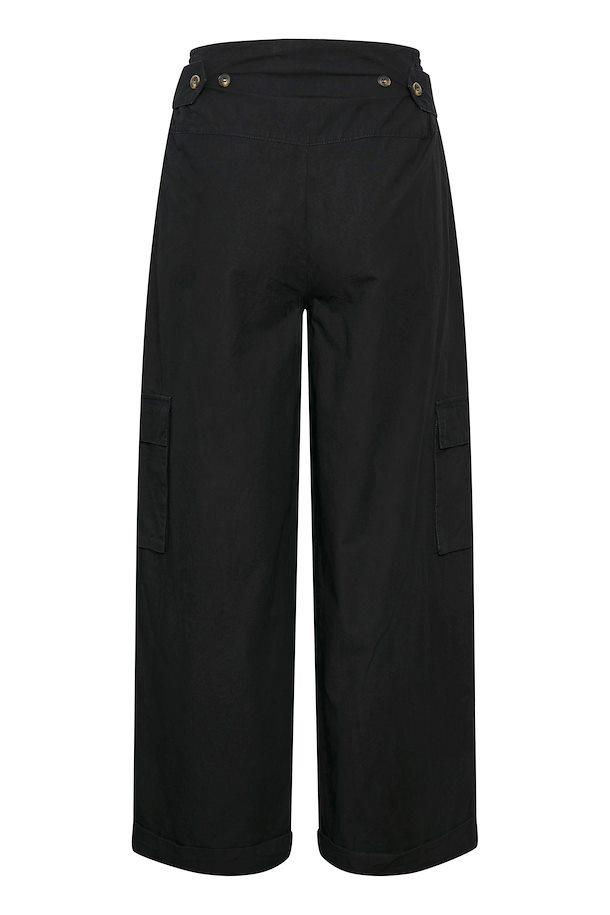 black-staliagz-culottes (2)