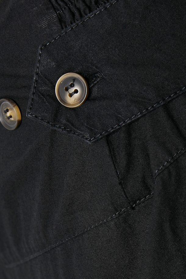 black-staliagz-culottes (3)