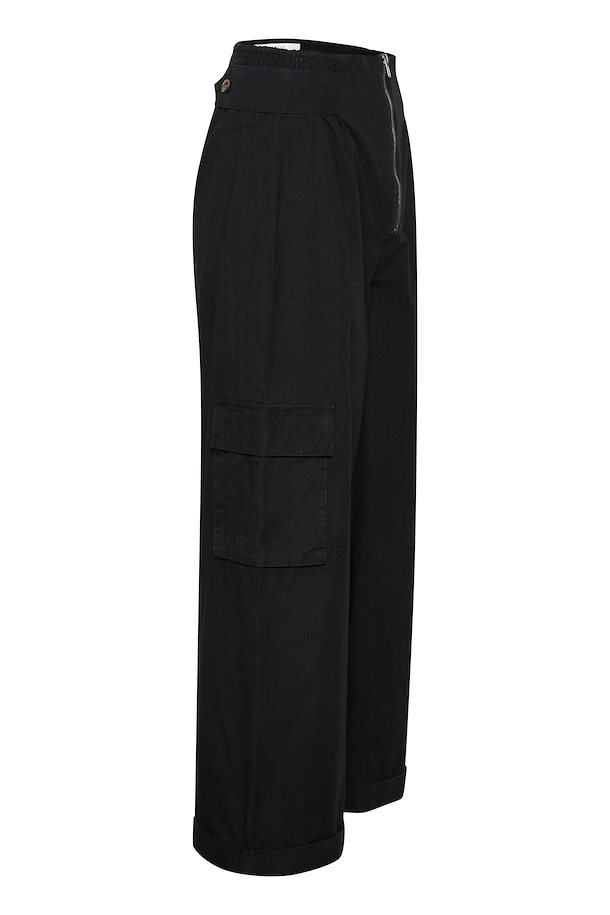 black-staliagz-culottes (4)