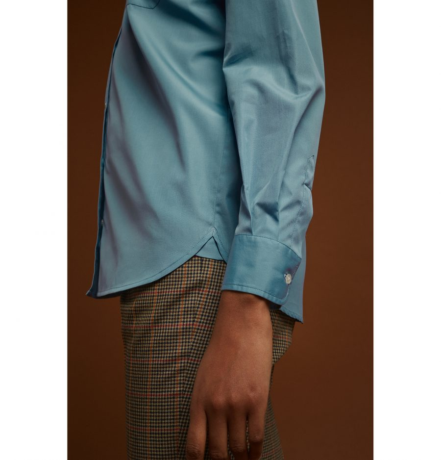 chemise-gerard (1)