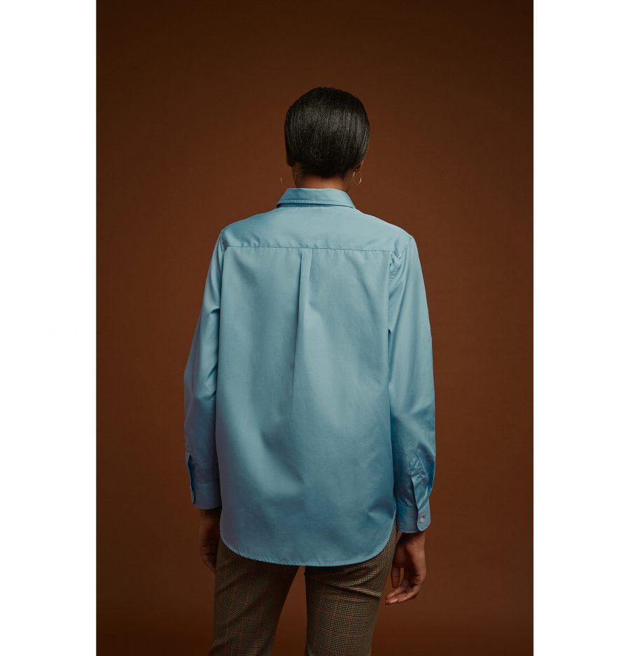 chemise-gerard (2)