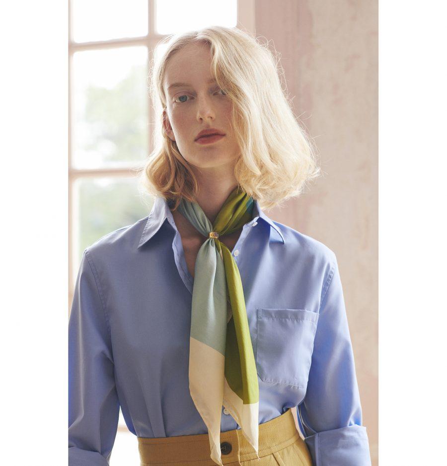 chemise-gerard (3)