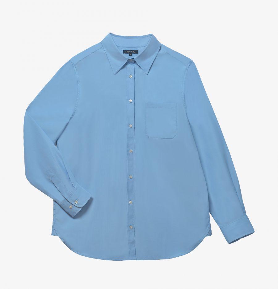 chemise-gerard (4)