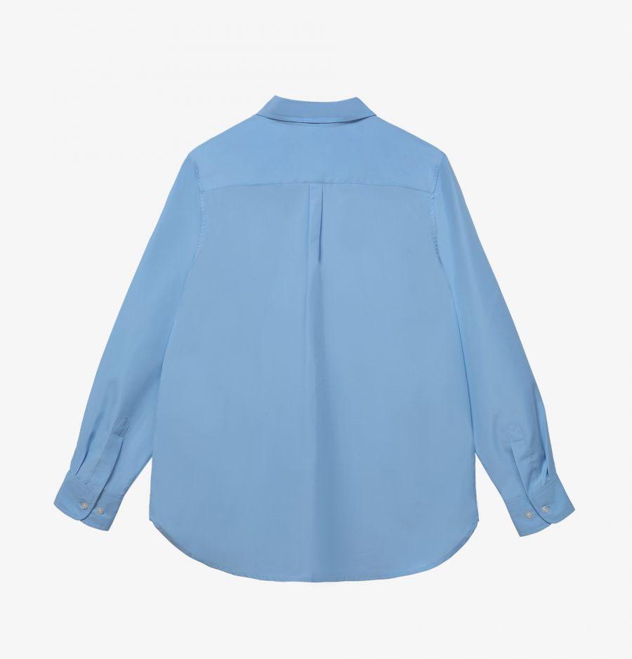 chemise-gerard (5)