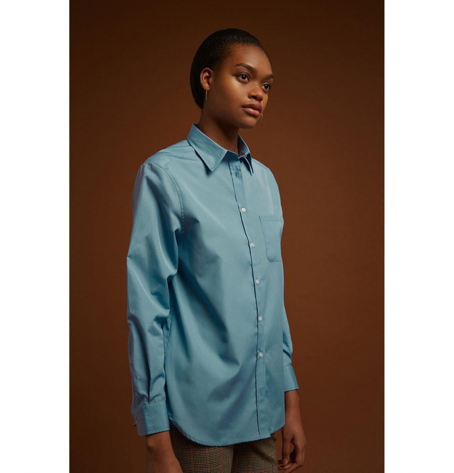 chemise-gerard