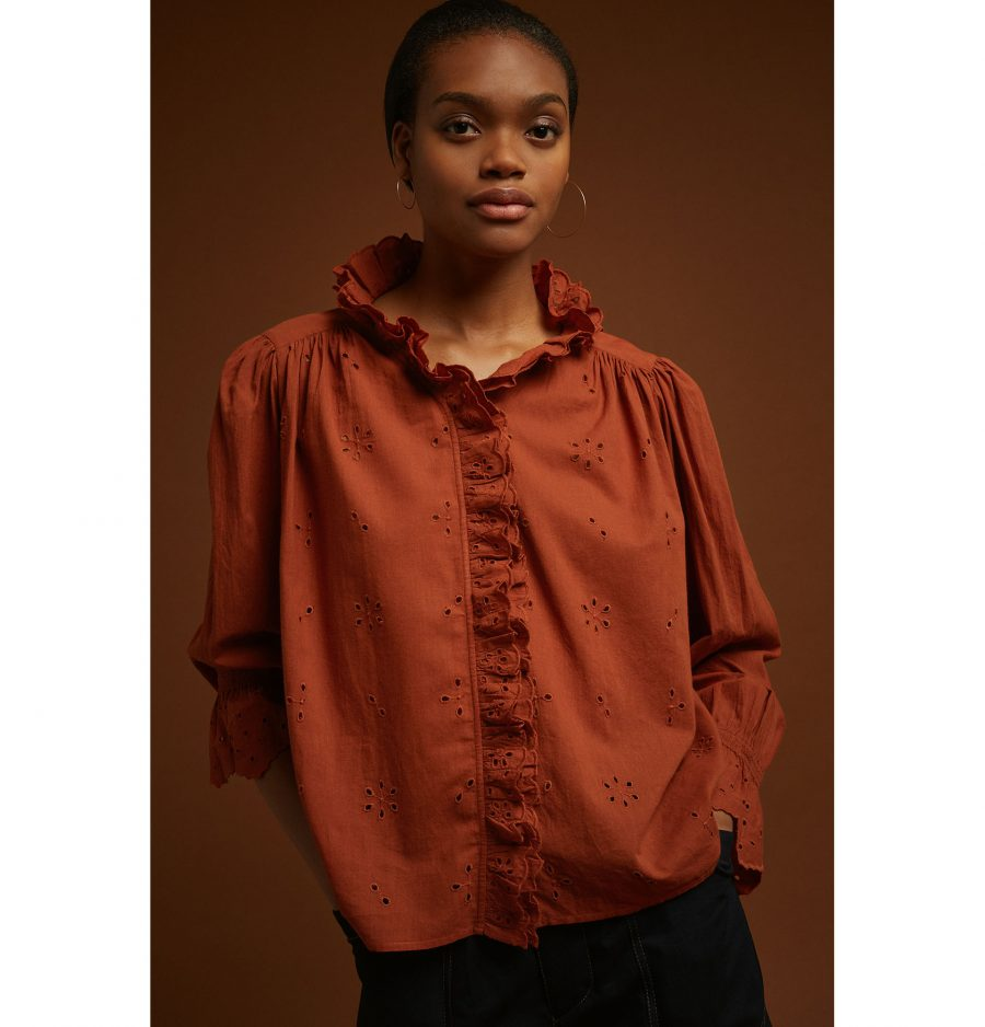 daisya-shirt (1)