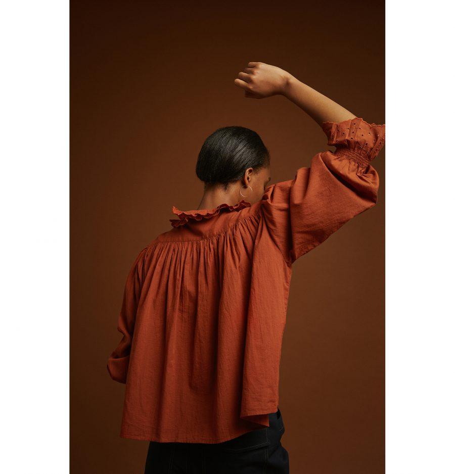 daisya-shirt (3)