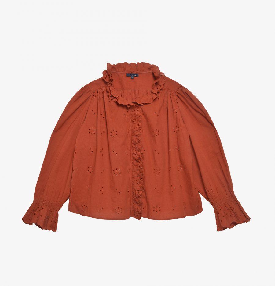 daisya-shirt (4)
