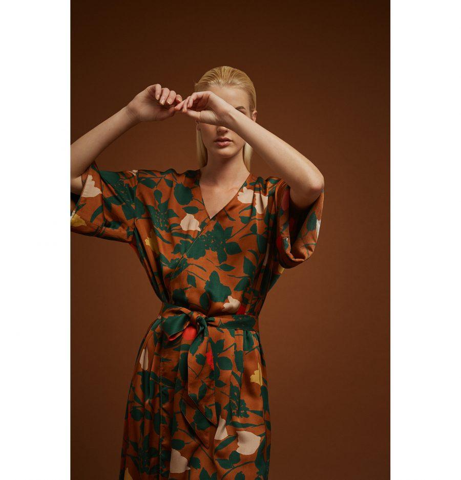 dress-jesabel (1)