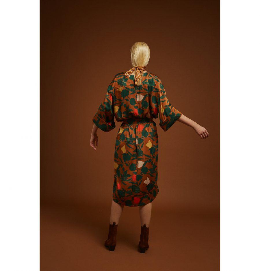 dress-jesabel (3)