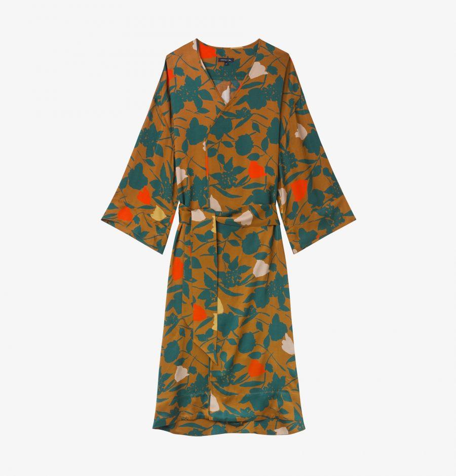 dress-jesabel (4)