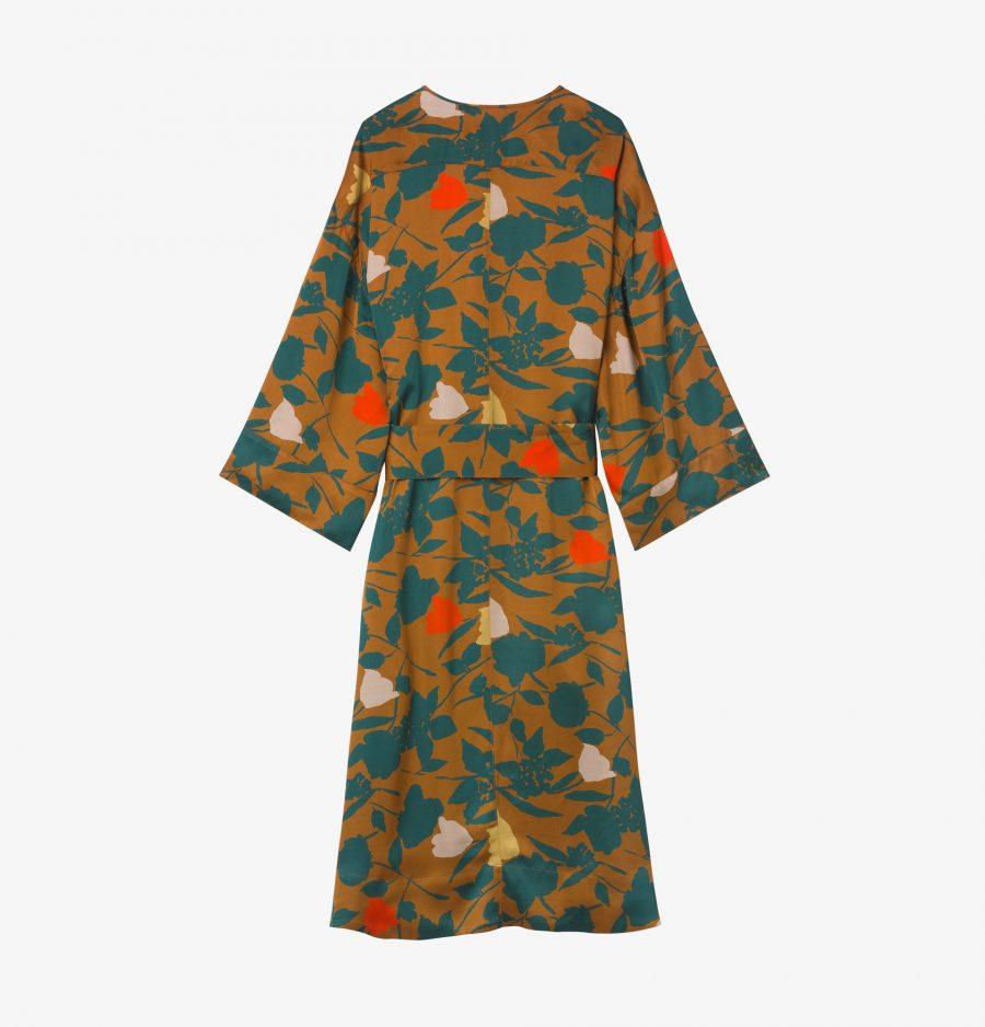 dress-jesabel (5)