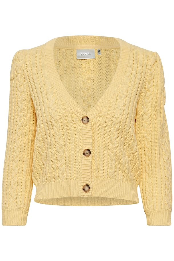 golden-haze-rawangz-knitted-cardigan (2)