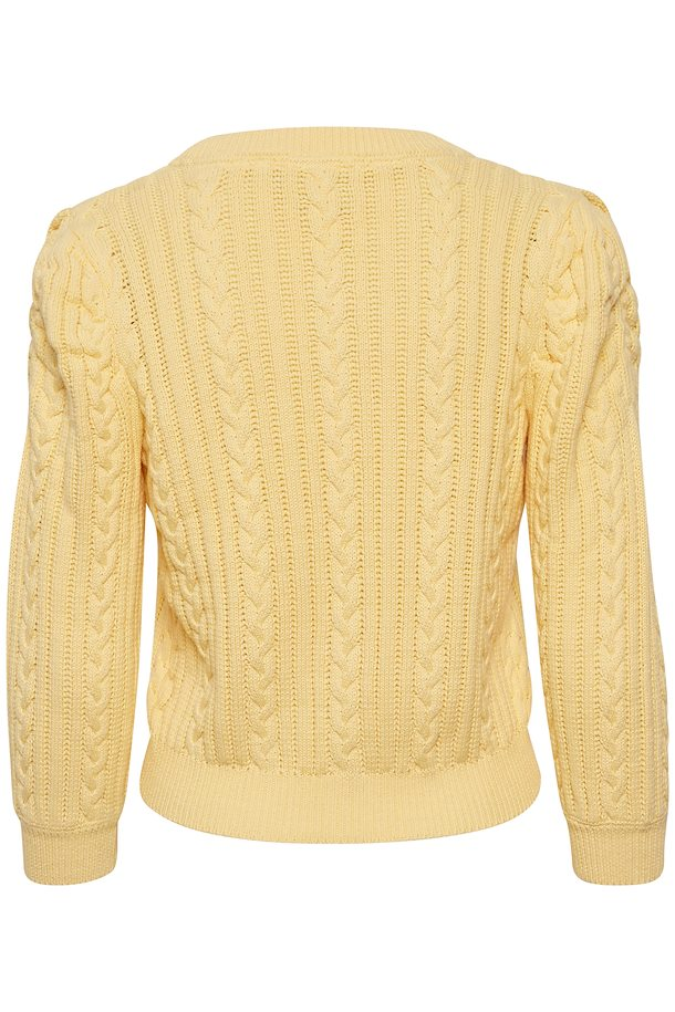 golden-haze-rawangz-knitted-cardigan (3)