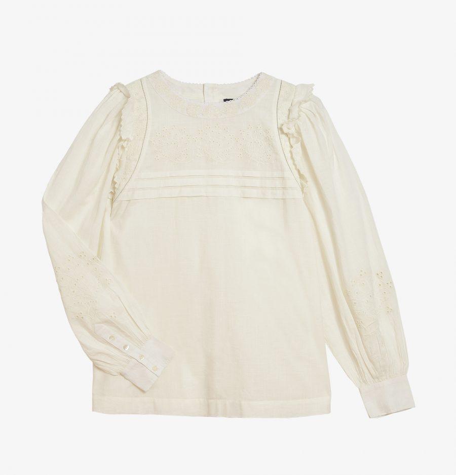 ines-shirt (5)