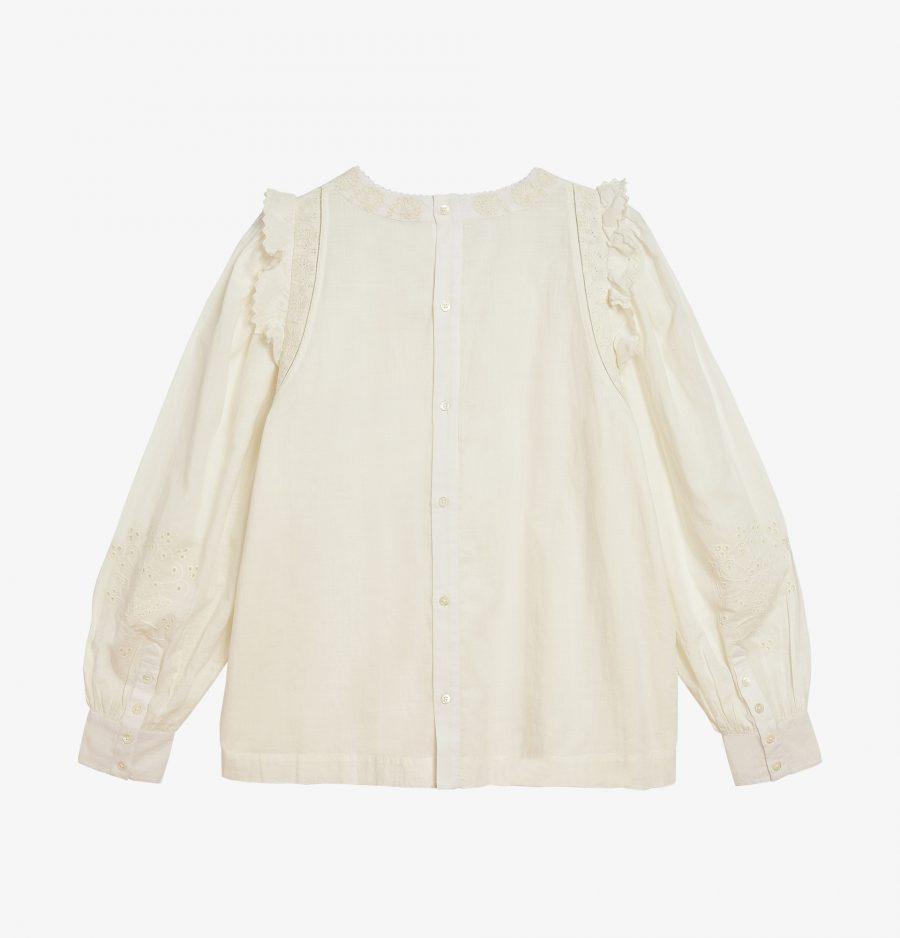 ines-shirt (6)