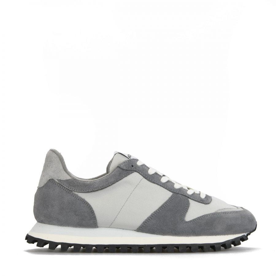 marathon-trail-all-grey-1 (1)