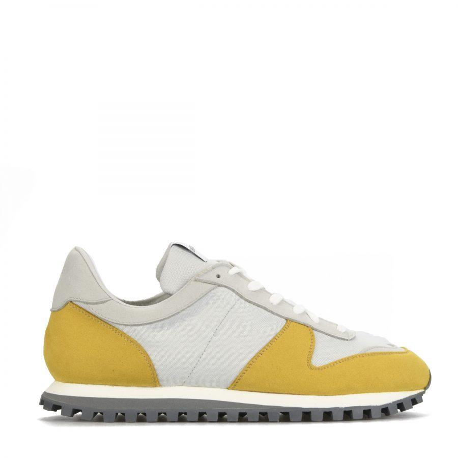 marathon-vegan-trail-yellow-1 (1)