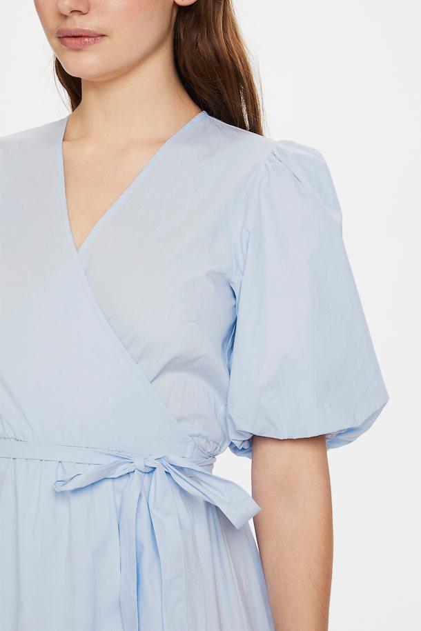 xenon-blue-bibigz-dress (1)