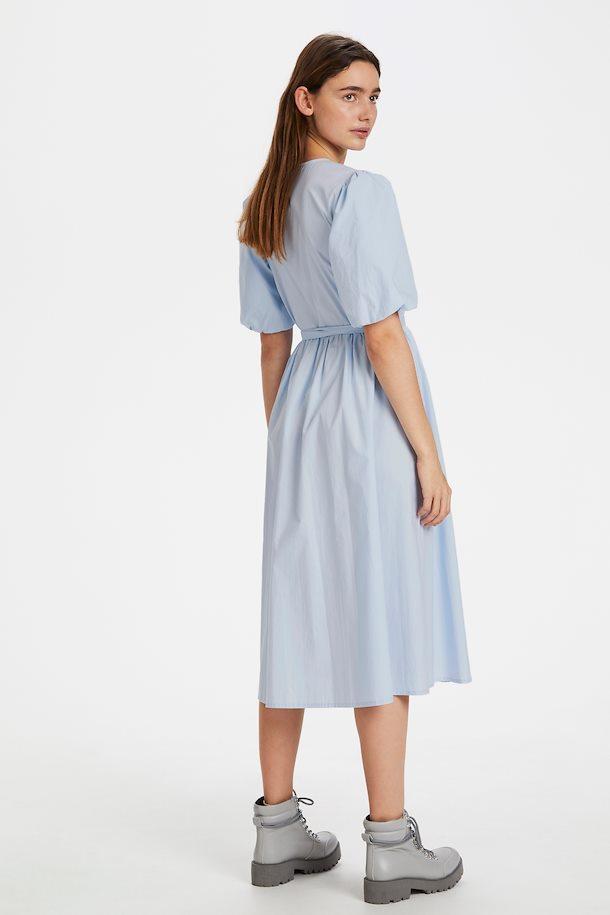 xenon-blue-bibigz-dress (2)
