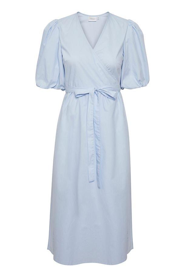 xenon-blue-bibigz-dress (3)