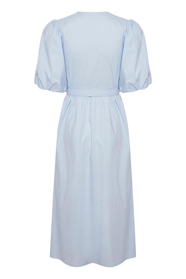 xenon-blue-bibigz-dress (4)