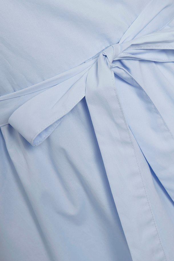 xenon-blue-bibigz-dress (5)