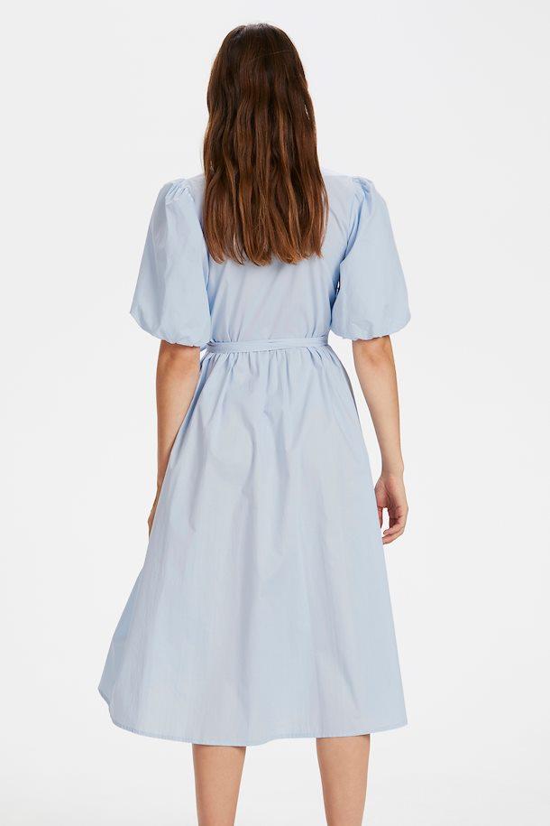 xenon-blue-bibigz-dress (7)