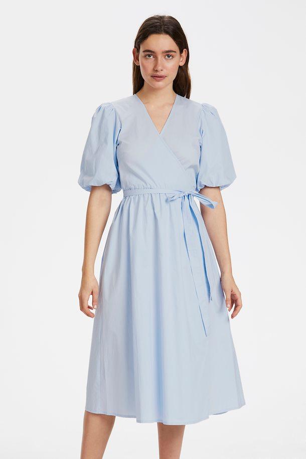 xenon-blue-bibigz-dress