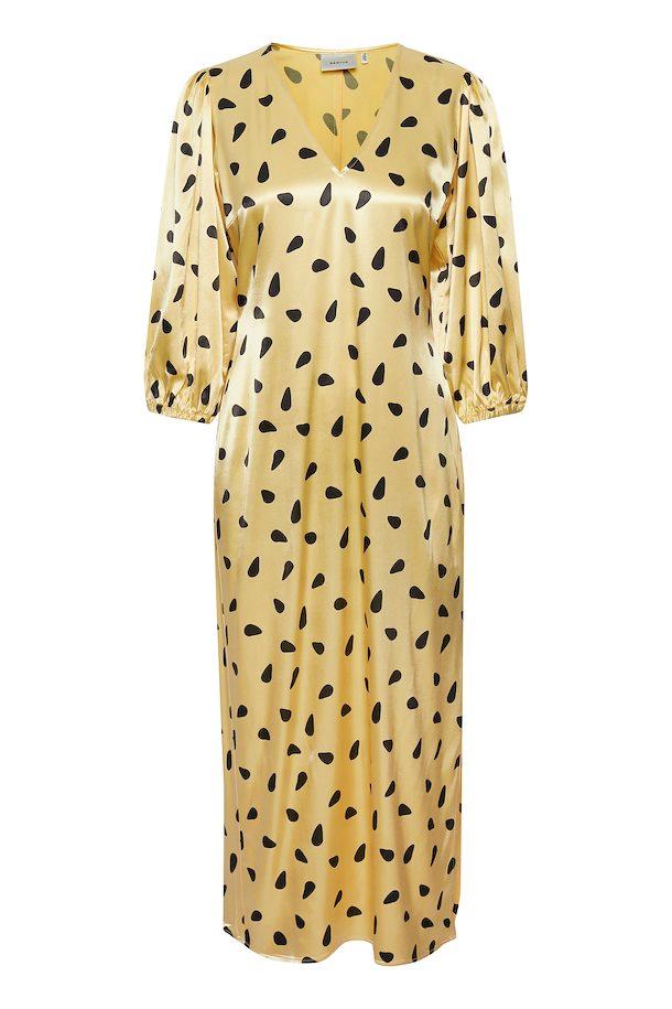 yellow-black-dot-lutillegz-dress (1)