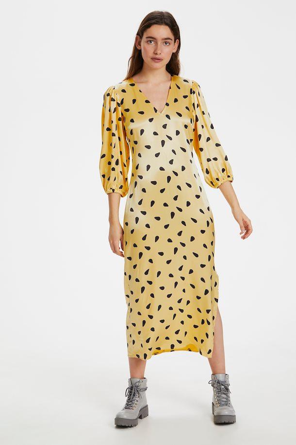 yellow-black-dot-lutillegz-dress (2)