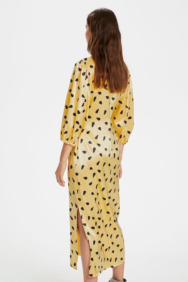 yellow-black-dot-lutillegz-dress (3)