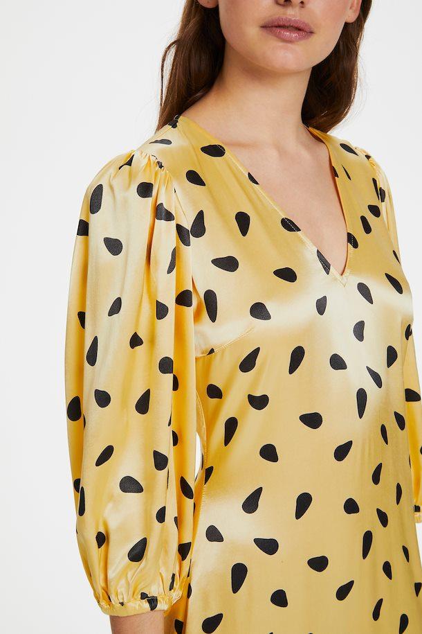 yellow-black-dot-lutillegz-dress (4)