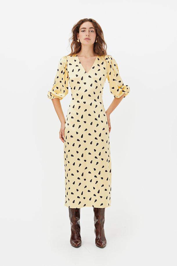 yellow-black-dot-lutillegz-dress (5)