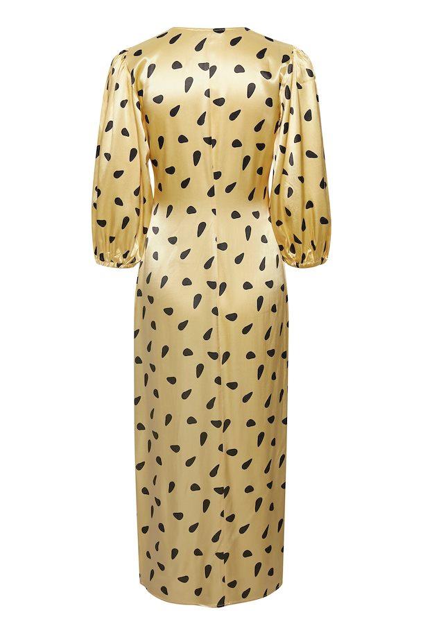 yellow-black-dot-lutillegz-dress (6)