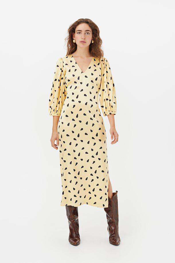 yellow-black-dot-lutillegz-dress