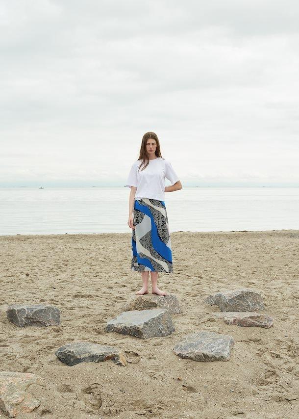 blue-pink-colorblock-glowiegz-skirt (1)