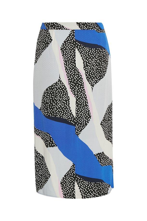 blue-pink-colorblock-glowiegz-skirt (2)