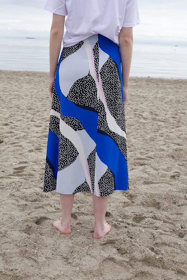 blue-pink-colorblock-glowiegz-skirt (3)