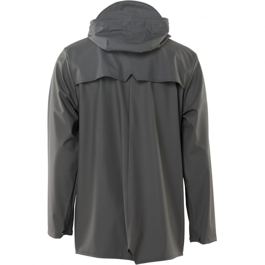 1201 – 18 Charcoal – Extra 1