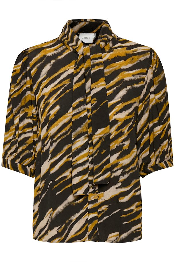 army-tiger-tiagz-short-sleeved-shirt (1)