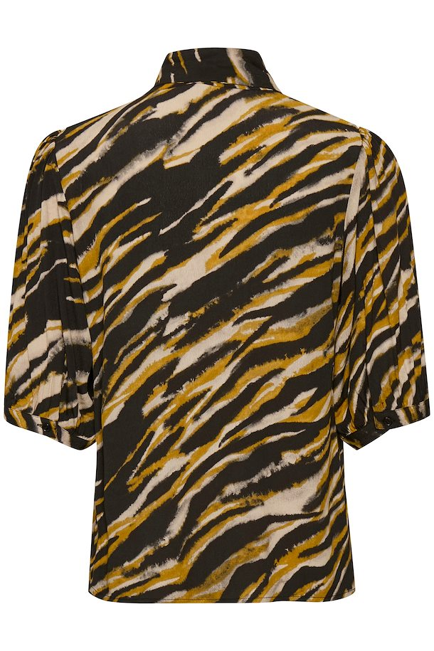 army-tiger-tiagz-short-sleeved-shirt (2)