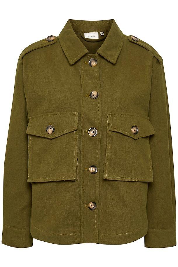 dark-olive-betonygz-jacket (1)