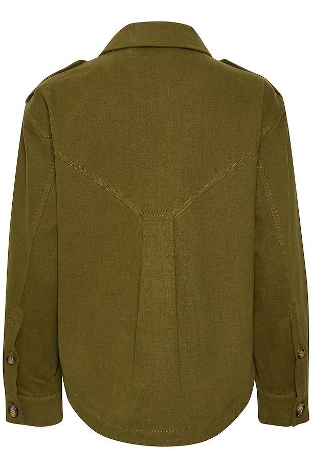 dark-olive-betonygz-jacket (2)