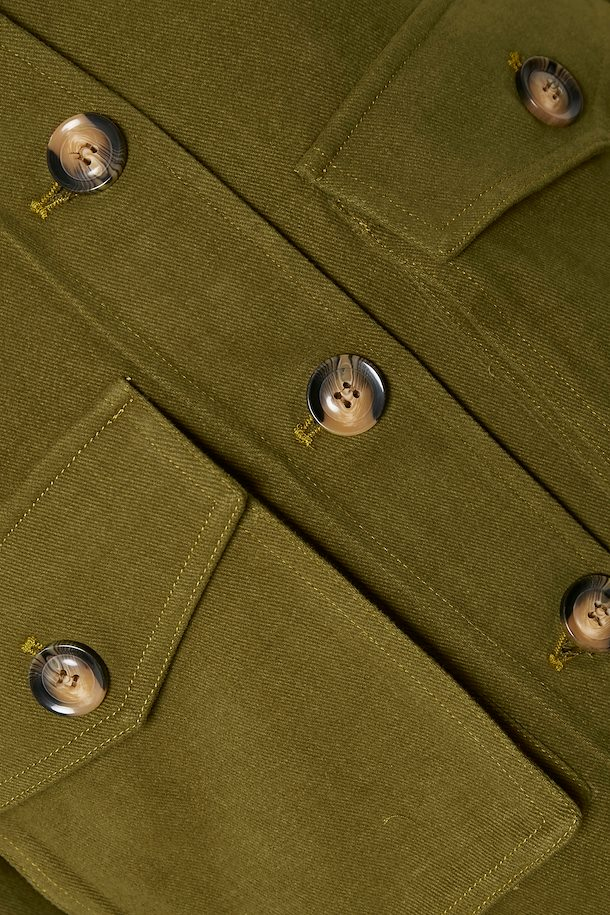dark-olive-betonygz-jacket (3)