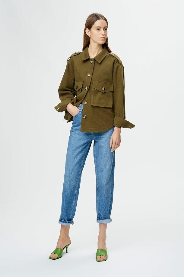 dark-olive-betonygz-jacket