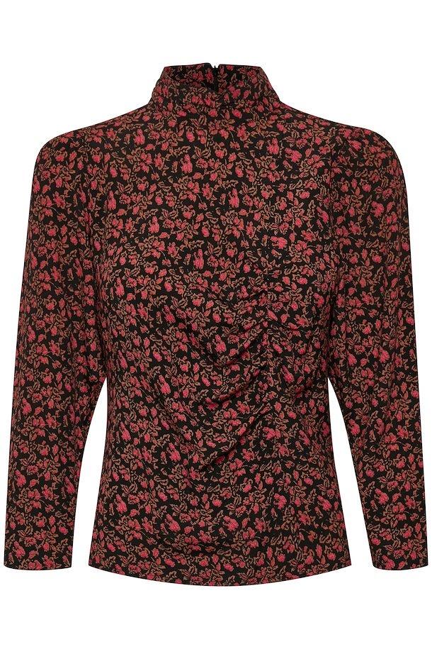 pink-flower-elaygz-blouse (3)
