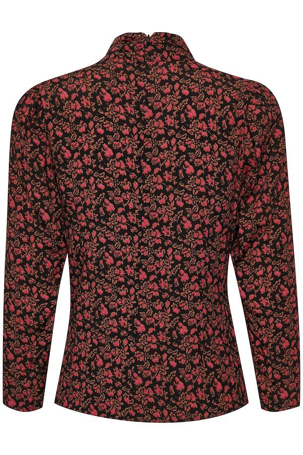pink-flower-elaygz-blouse (4)